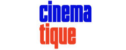 Cinematique